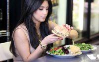 dieta-kim-kardashian