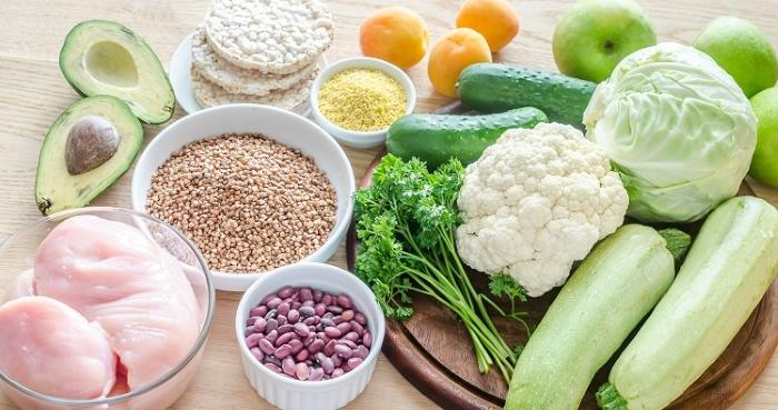 dieta-pri-povy-shennom-holesterine