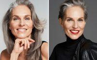 make-up_for_old_skin