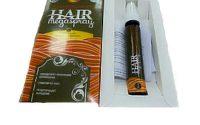 Hair Megaspray