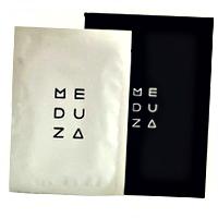Meduza Mask