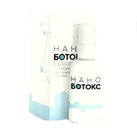 Nano Botoks