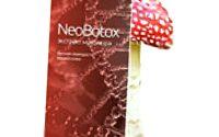 NeoBotox